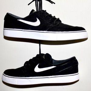nike sb janoski sneakers